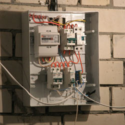 счётчики электроэнергии какой лучше для квартиры
